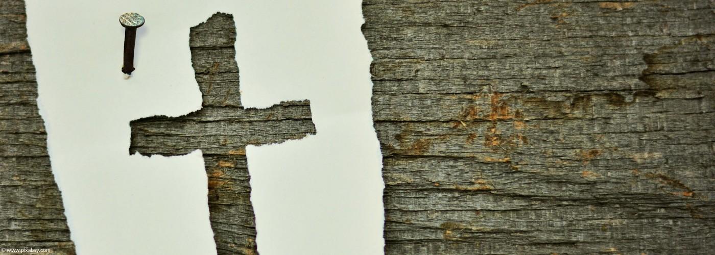 Symbolbild: Kirche für Sie